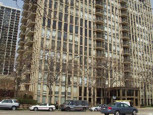 1660 North LaSalle #501